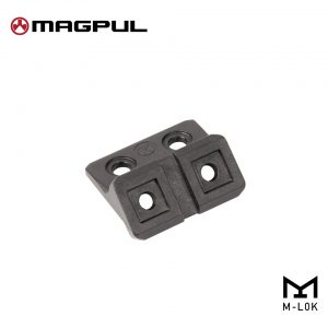 MA525450307