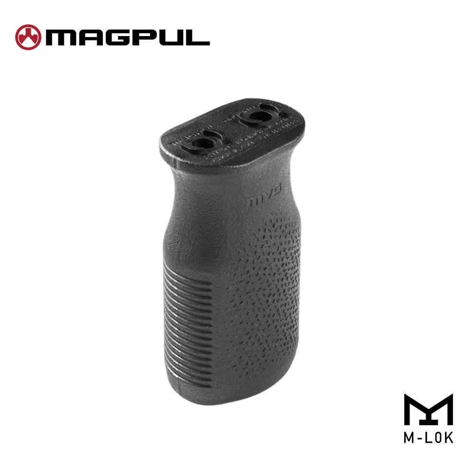 M-LOK MVG Vertical Grip