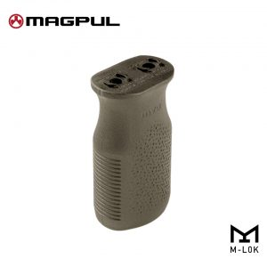 MA535450307