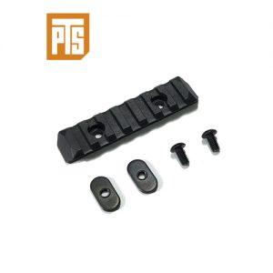 PT118450307