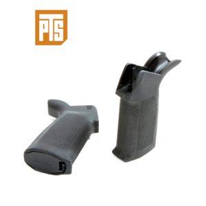 PT121450307