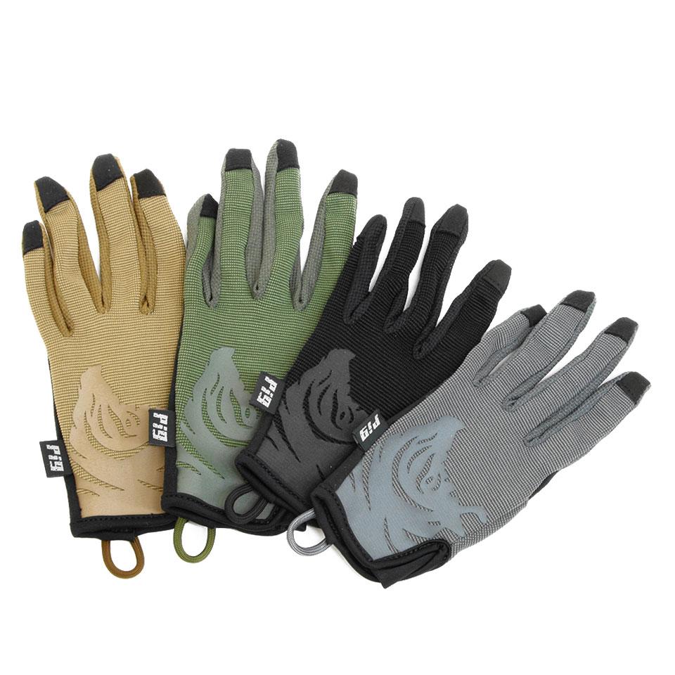 Echo - Women's Utility Glove