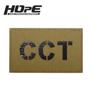 MK1-CCT