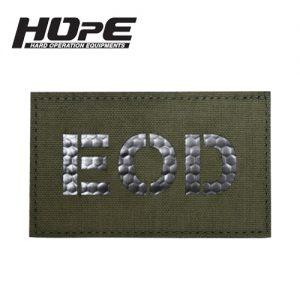 MK1-EOD