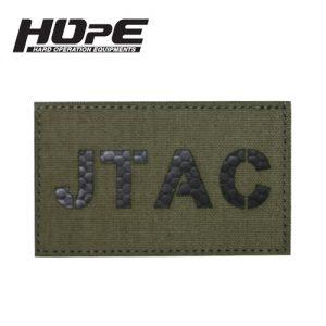 MK1-JTAC