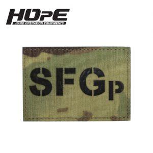MK1-SFGp