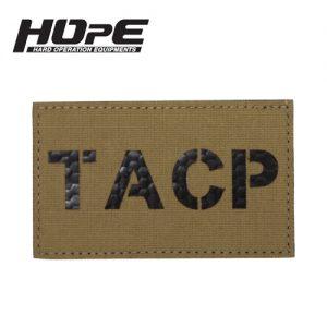 MK1-TACP