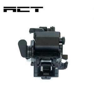 MNT-LP-CAD-B