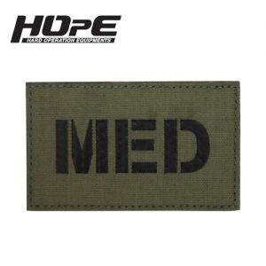 NK1-MED