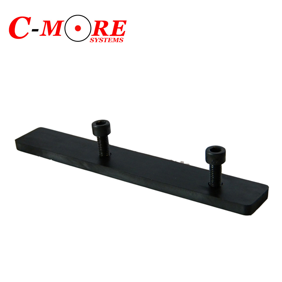 C-MORE Tactical Spacer Kit