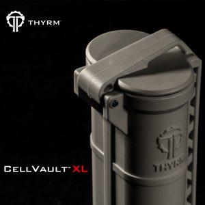 CVXL001