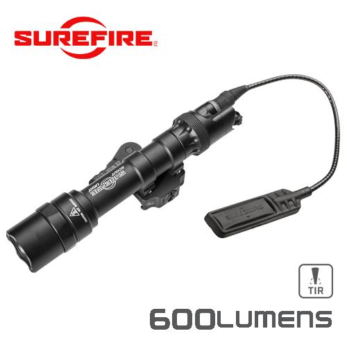M622 Ultra Scout Light