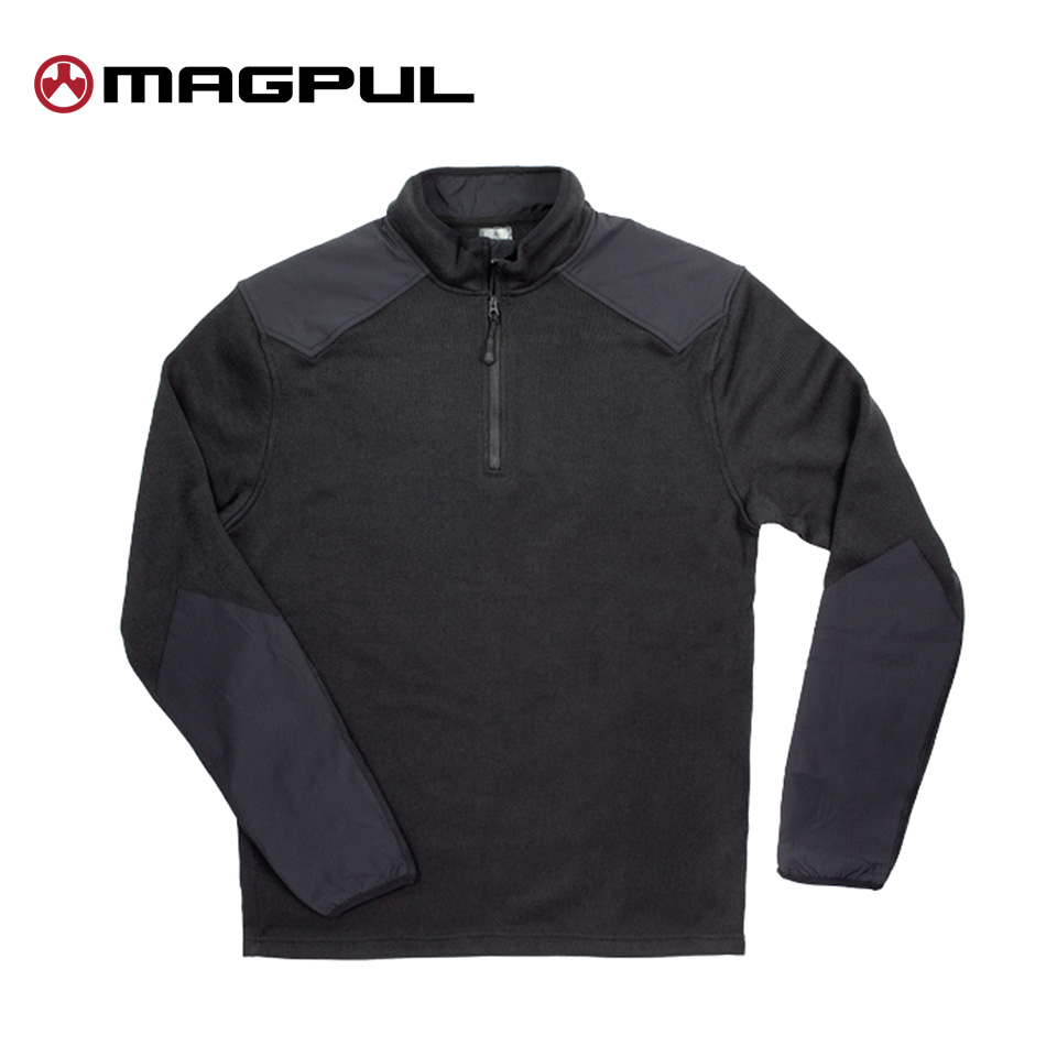 Magpul Sterling 1/4 Zip