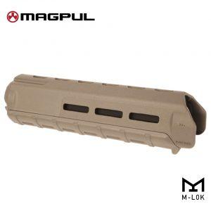 MAG426-FDE