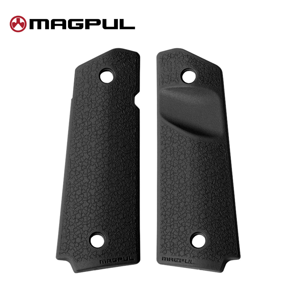 MOE 1911 GRIP PANELS