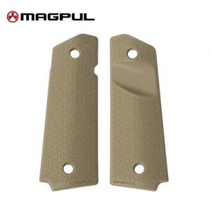 MAG524
