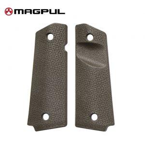 MAG544