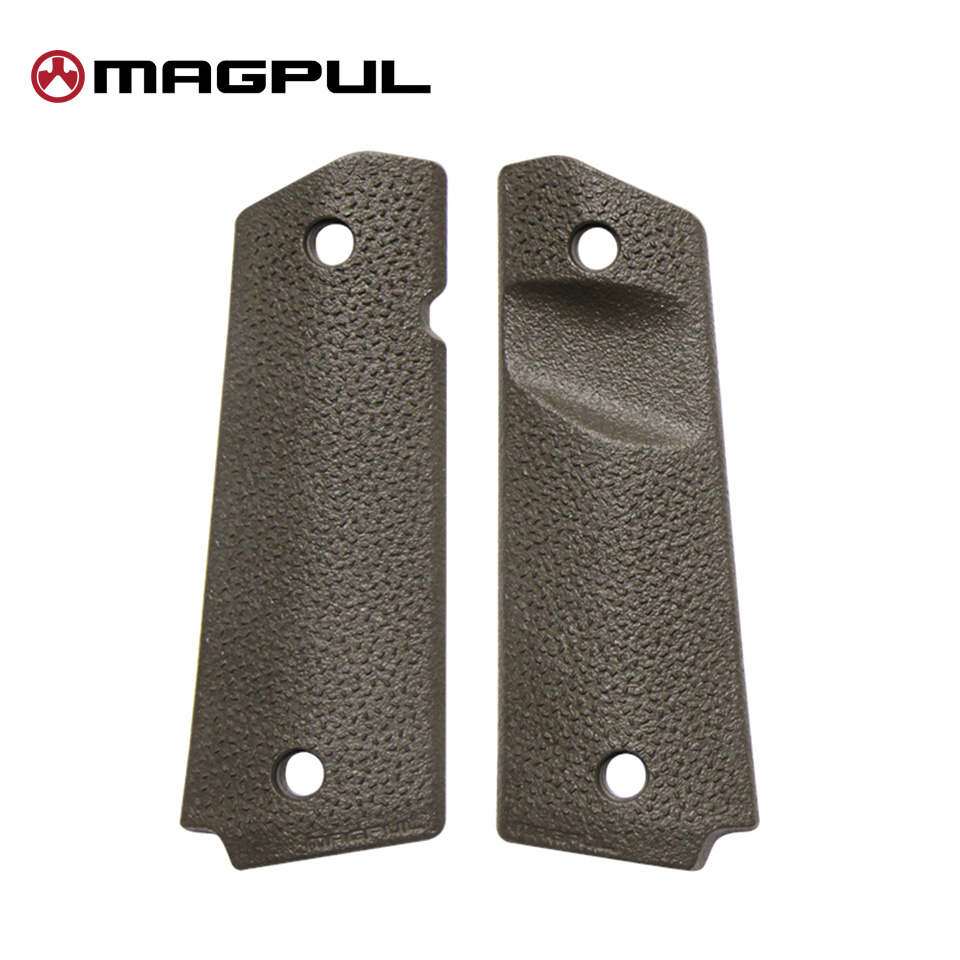 MOE 1911 GRIP PANELS, TSP
