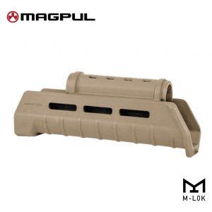 MAG619