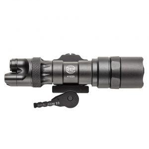 M322C-BK