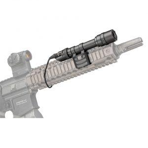 M612U-BK