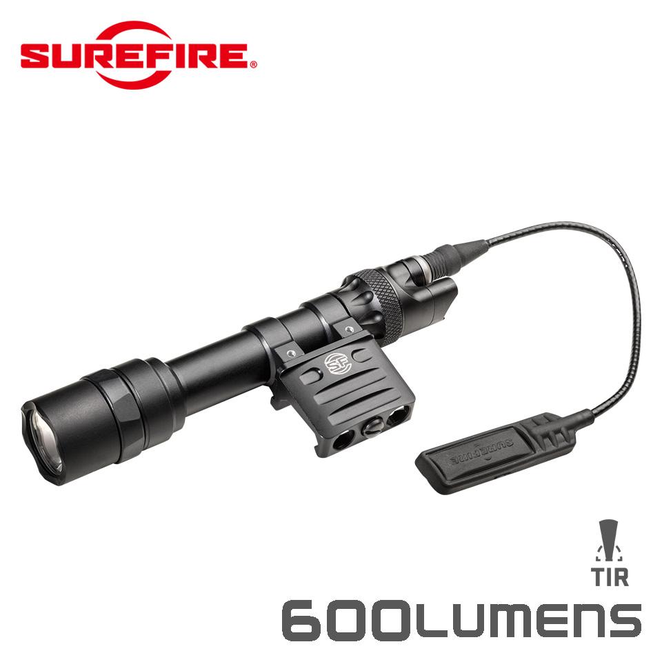 M612 Ultra Scout Light