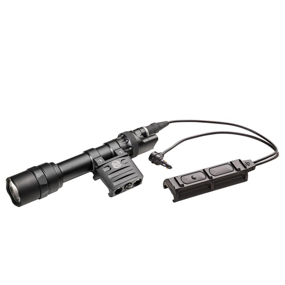 M613U Scout Light