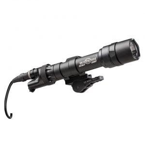 M622U-BK