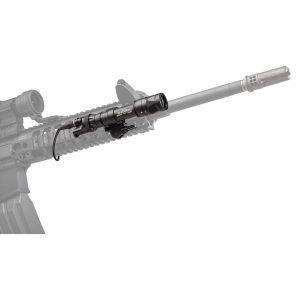 M622V-BK