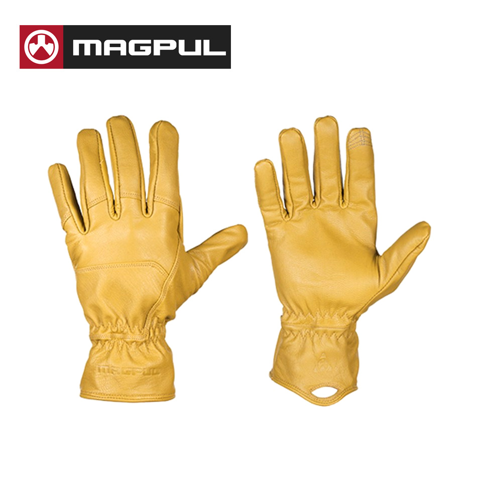 MAGPUL CORE RANCH GLOVES