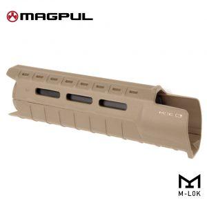 MAG538