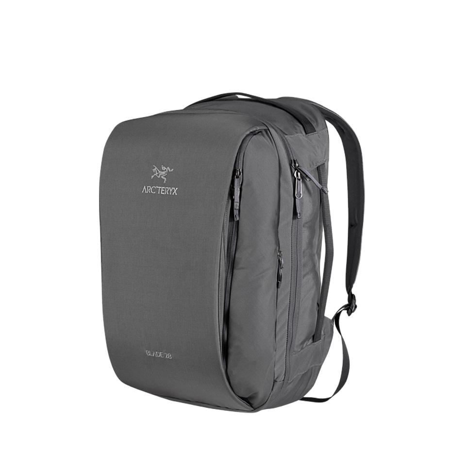 Blade 28 Backpack Pilot