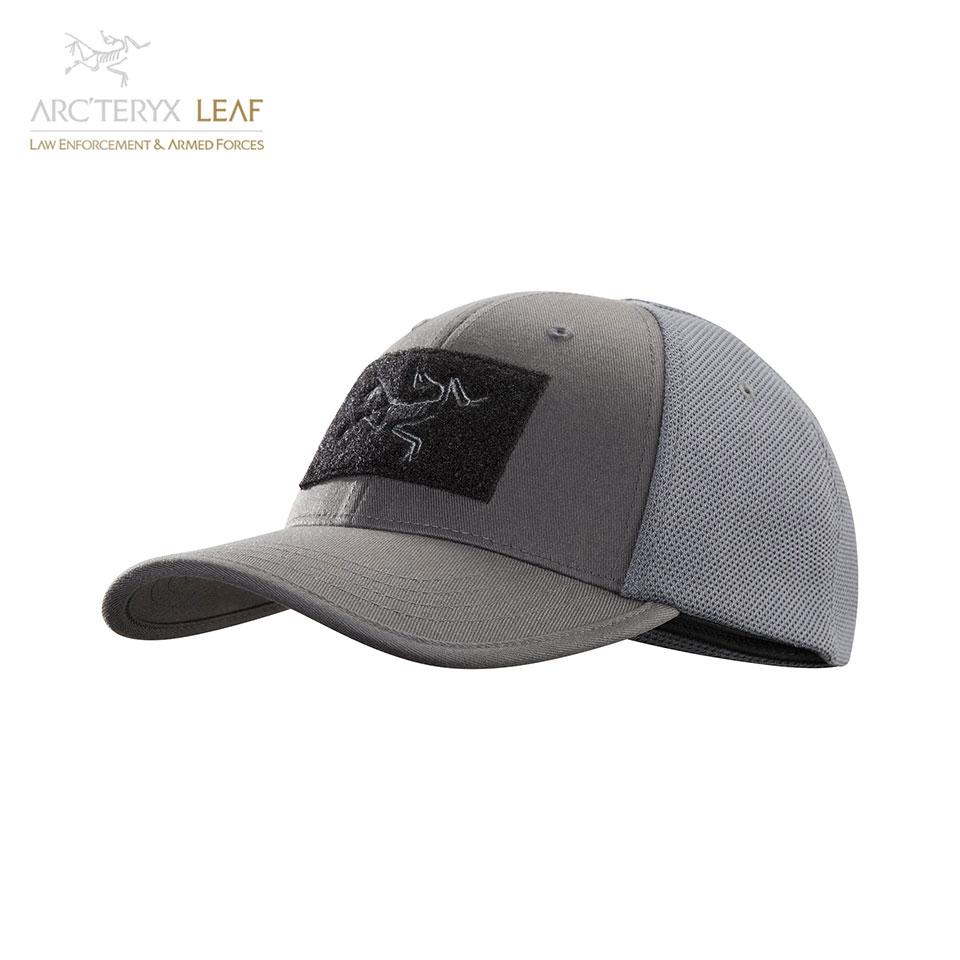 B.A.C. CAP
