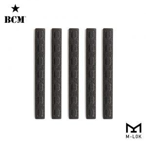 BM002450307