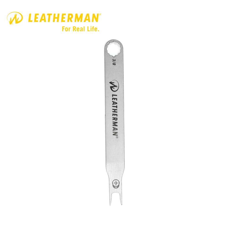 "MUT 3/8"" Accessory Wrench"