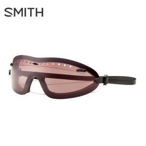 SM-BRG01