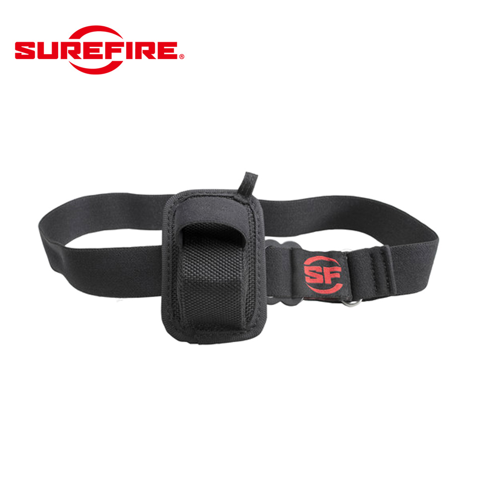 SIDEKICK HEADLAMP STRAP