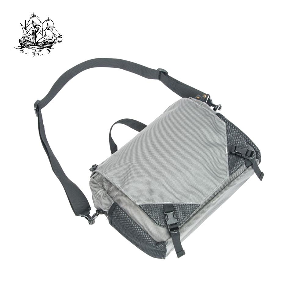 Low-Vis E&R Bag