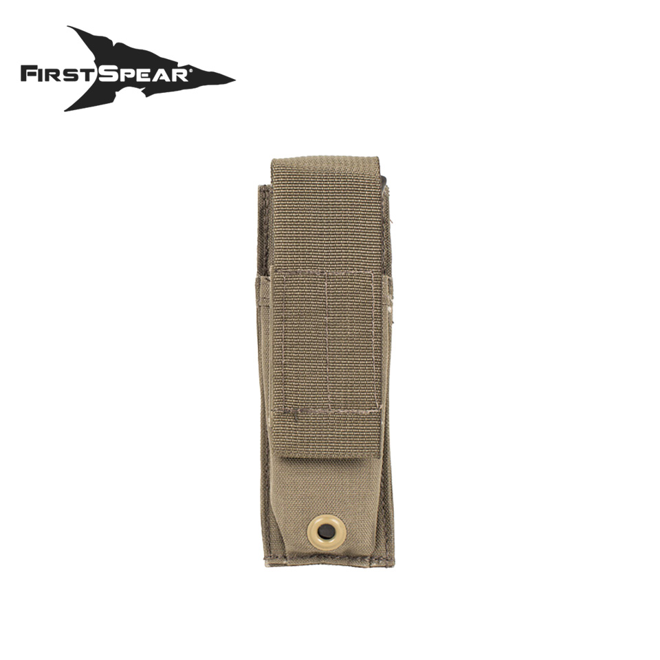 Pistol Magazine Pocket, Single