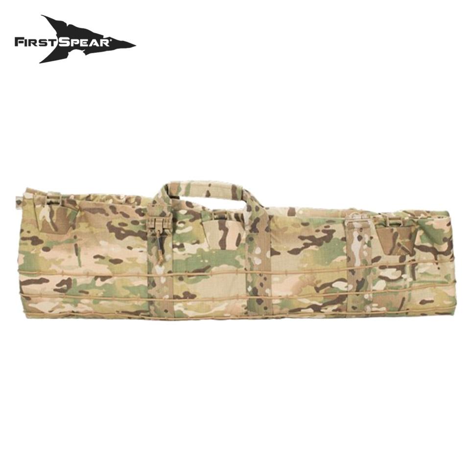 R37 Rifle Wrap