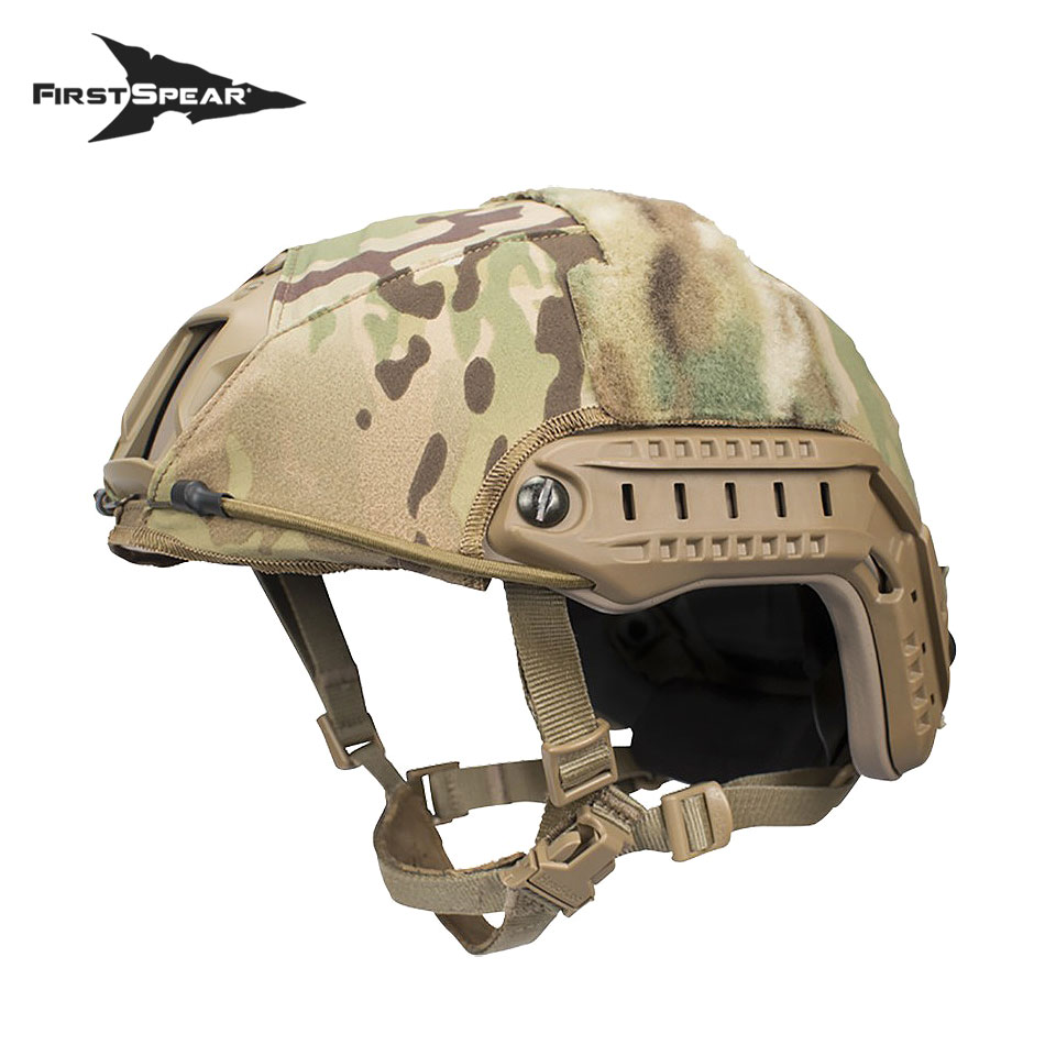 Helmet Cover - Ops-Core Maritime