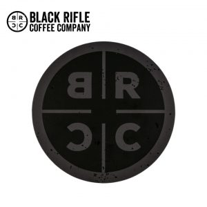 BRCC-SLC-2204