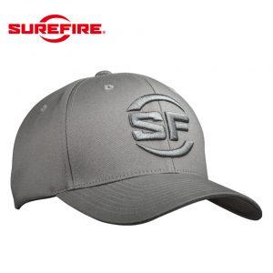 HAT-SF-GY