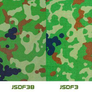JSDF3B