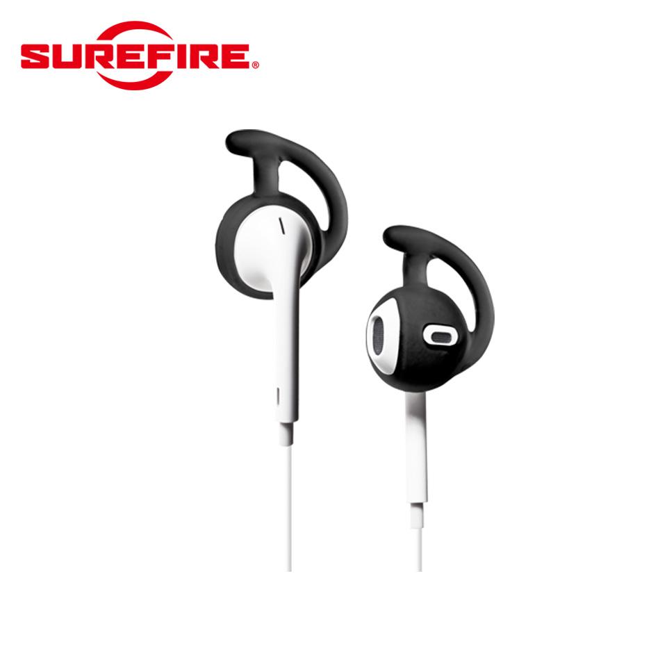 EARLOCKS - LOCK EARBUDS COMFORTABLY IN PLACE - EarPods