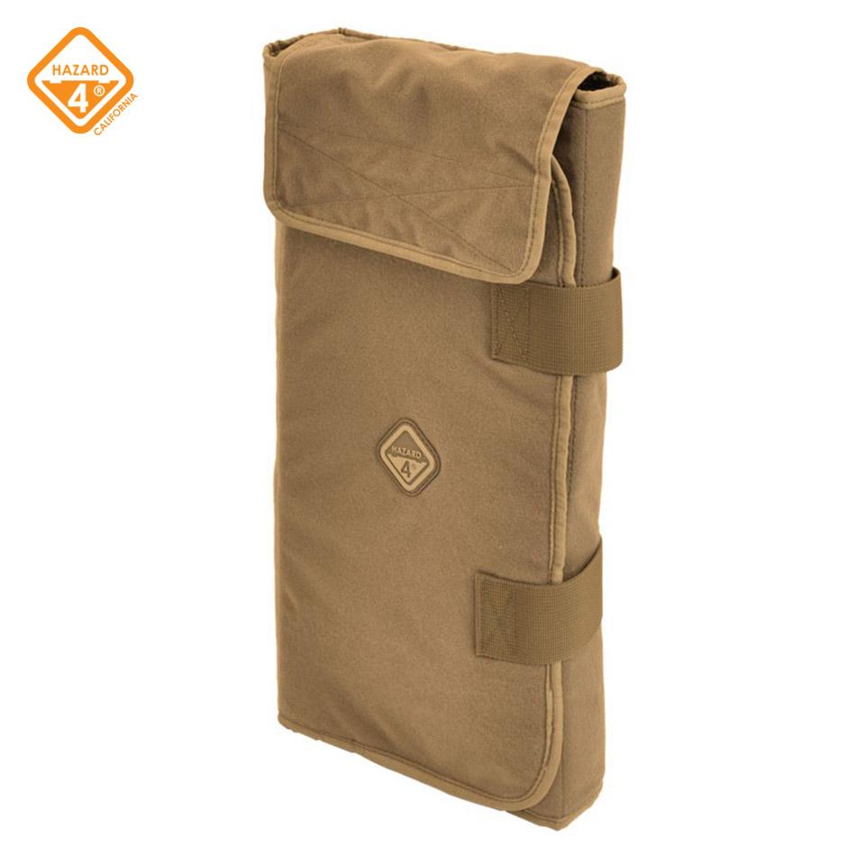 Bundler - in-pack gear wrapper packs