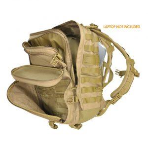 H4-BKP-PTRO
