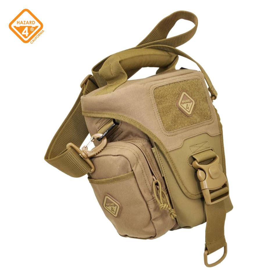 Wedge - slr camera bag