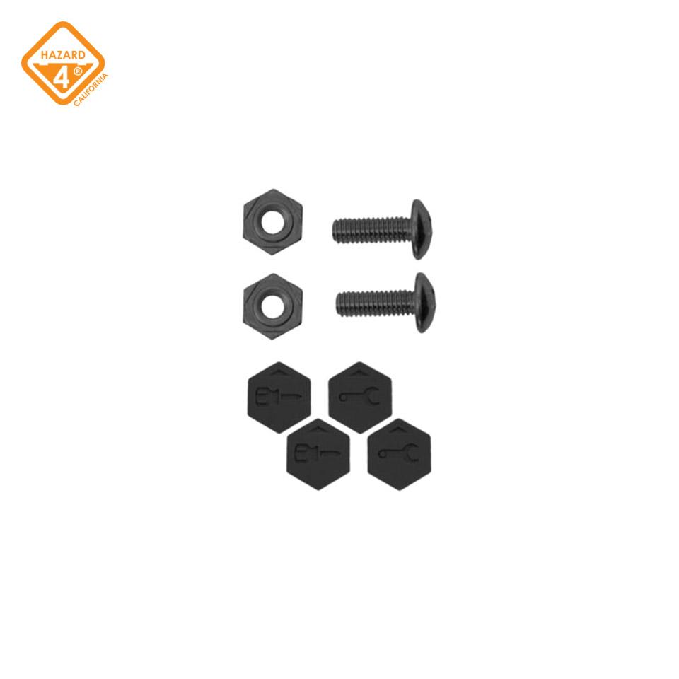 HardPoint Hardware Kit