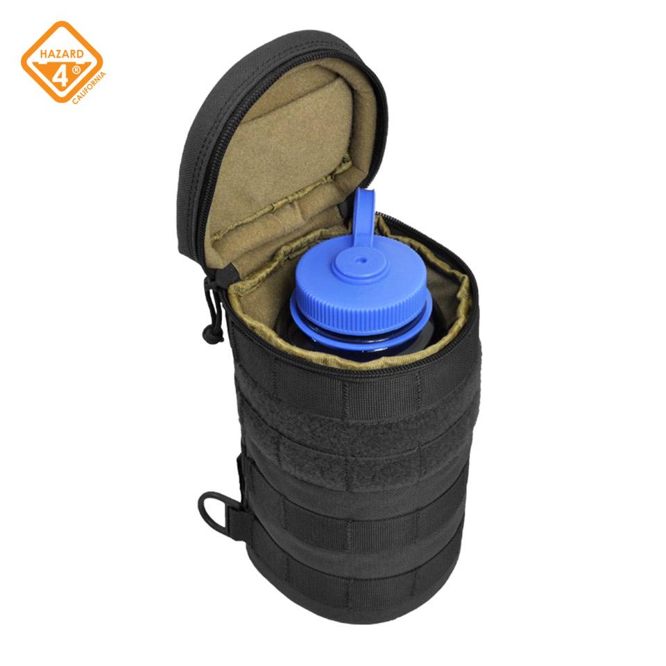 Jelly Roll (Large) - lens/scope/bottle padded case